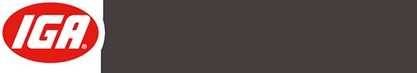 Iga Stlucia Logo