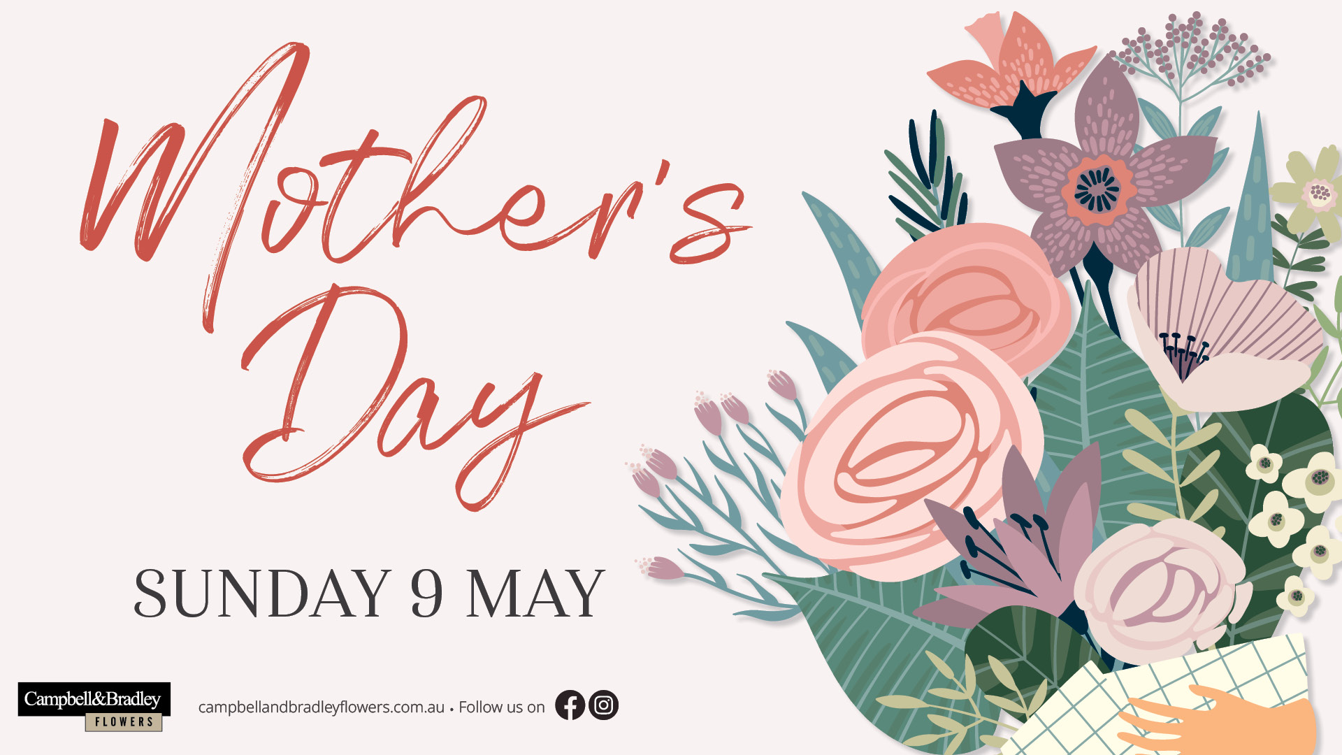 Mothers Day Web 2021 72dpi