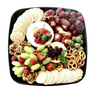 Cheese Platter Small.png