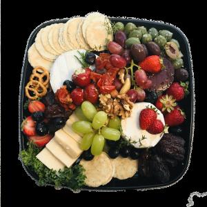 Grazing Platter.png